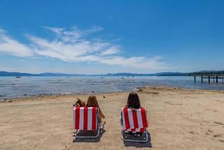 Listing Image 21 for 6575 North Lake Boulevard, Tahoe Vista, CA 96148