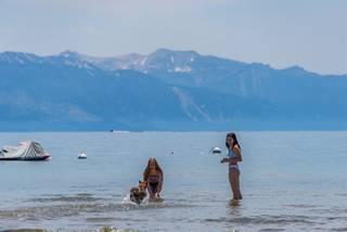 Listing Image 3 for 6575 North Lake Boulevard, Tahoe Vista, CA 96148