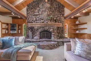 Listing Image 4 for 6575 North Lake Boulevard, Tahoe Vista, CA 96148