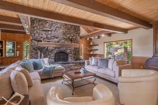Listing Image 7 for 6575 North Lake Boulevard, Tahoe Vista, CA 96148