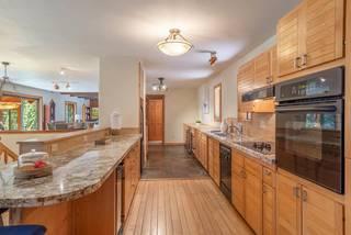 Listing Image 8 for 6575 North Lake Boulevard, Tahoe Vista, CA 96148