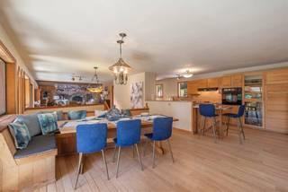 Listing Image 9 for 6575 North Lake Boulevard, Tahoe Vista, CA 96148