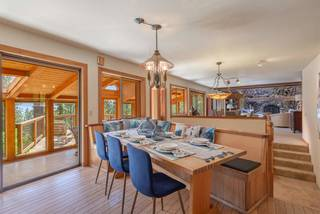 Listing Image 10 for 6575 North Lake Boulevard, Tahoe Vista, CA 96148
