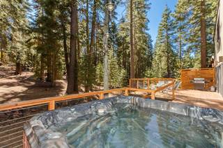 Listing Image 11 for 13945 Davos Drive, Truckee, CA 96161