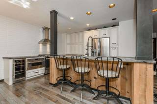 Listing Image 12 for 13945 Davos Drive, Truckee, CA 96161