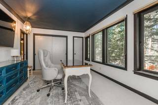 Listing Image 14 for 13945 Davos Drive, Truckee, CA 96161
