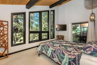 Listing Image 16 for 13945 Davos Drive, Truckee, CA 96161
