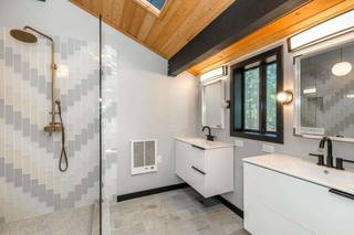 Listing Image 17 for 13945 Davos Drive, Truckee, CA 96161