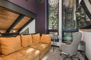 Listing Image 18 for 13945 Davos Drive, Truckee, CA 96161