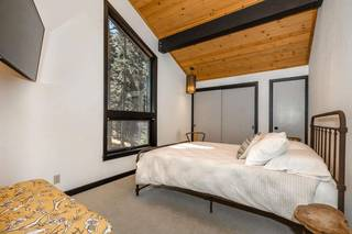 Listing Image 19 for 13945 Davos Drive, Truckee, CA 96161