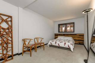 Listing Image 21 for 13945 Davos Drive, Truckee, CA 96161