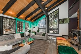 Listing Image 6 for 13945 Davos Drive, Truckee, CA 96161