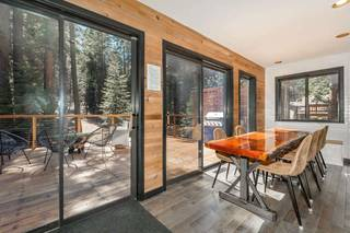 Listing Image 9 for 13945 Davos Drive, Truckee, CA 96161