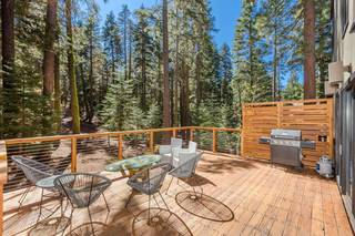 Listing Image 10 for 13945 Davos Drive, Truckee, CA 96161