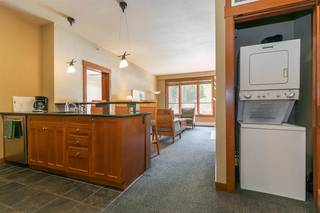 Listing Image 13 for 1750 Village East Road, Olympic Valley, CA 96146