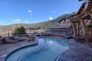 Listing Image 16 for 1750 Village East Road, Olympic Valley, CA 96146