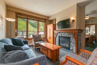 Listing Image 3 for 1750 Village East Road, Olympic Valley, CA 96146