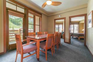 Listing Image 5 for 1750 Village East Road, Olympic Valley, CA 96146