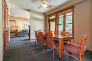 Listing Image 9 for 1750 Village East Road, Olympic Valley, CA 96146