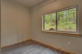 Listing Image 12 for 3000 North Lake Boulevard, Tahoe City, CA 96145