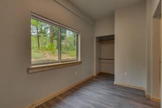 Listing Image 13 for 3000 North Lake Boulevard, Tahoe City, CA 96145