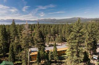 Listing Image 17 for 3000 North Lake Boulevard, Tahoe City, CA 96145