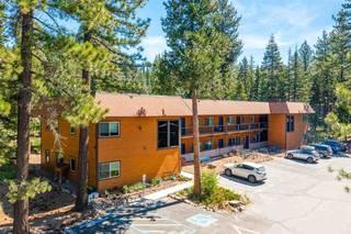 Listing Image 19 for 3000 North Lake Boulevard, Tahoe City, CA 96145