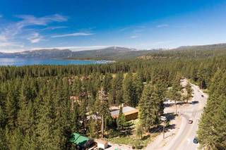 Listing Image 20 for 3000 North Lake Boulevard, Tahoe City, CA 96145