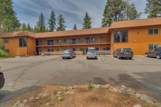 Listing Image 2 for 3000 North Lake Boulevard, Tahoe City, CA 96145