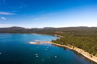 Listing Image 21 for 3000 North Lake Boulevard, Tahoe City, CA 96145