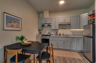 Listing Image 3 for 3000 North Lake Boulevard, Tahoe City, CA 96145