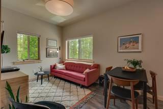 Listing Image 5 for 3000 North Lake Boulevard, Tahoe City, CA 96145