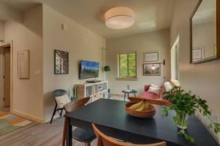Listing Image 6 for 3000 North Lake Boulevard, Tahoe City, CA 96145
