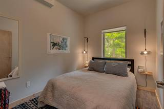 Listing Image 7 for 3000 North Lake Boulevard, Tahoe City, CA 96145