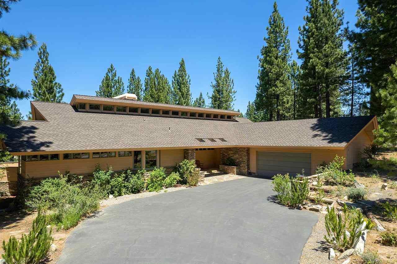 Image for 78 Bluff View, Portola, CA 96122-0000