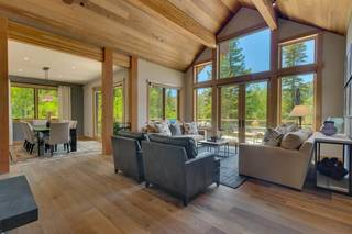 Listing Image 11 for 3095 Mountain Links Way, Olympic Valley, CA 96146