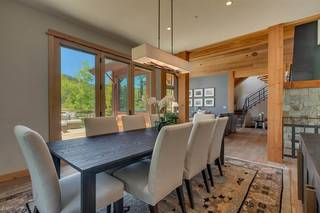 Listing Image 14 for 3095 Mountain Links Way, Olympic Valley, CA 96146