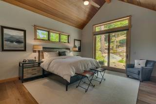 Listing Image 16 for 3095 Mountain Links Way, Olympic Valley, CA 96146