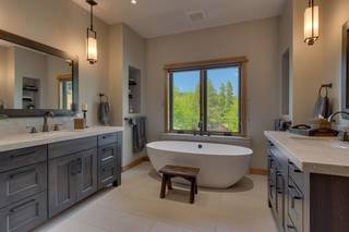 Listing Image 17 for 3095 Mountain Links Way, Olympic Valley, CA 96146