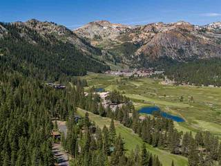 Listing Image 19 for 3095 Mountain Links Way, Olympic Valley, CA 96146