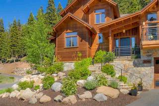 Listing Image 2 for 3095 Mountain Links Way, Olympic Valley, CA 96146