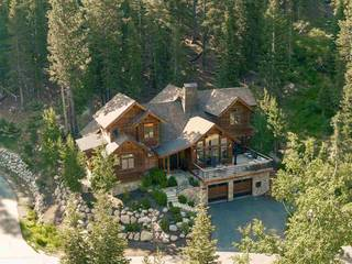 Listing Image 21 for 3095 Mountain Links Way, Olympic Valley, CA 96146