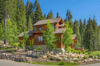 Listing Image 3 for 3095 Mountain Links Way, Olympic Valley, CA 96146