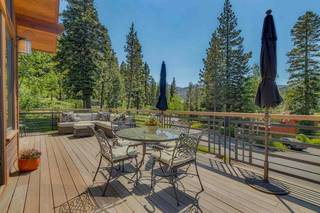 Listing Image 4 for 3095 Mountain Links Way, Olympic Valley, CA 96146