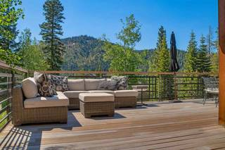 Listing Image 5 for 3095 Mountain Links Way, Olympic Valley, CA 96146