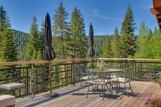 Listing Image 6 for 3095 Mountain Links Way, Olympic Valley, CA 96146
