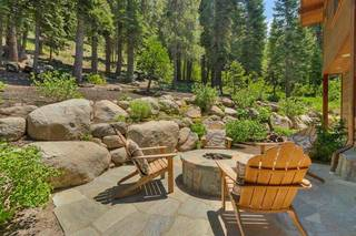 Listing Image 7 for 3095 Mountain Links Way, Olympic Valley, CA 96146