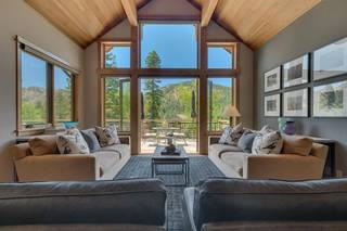 Listing Image 9 for 3095 Mountain Links Way, Olympic Valley, CA 96146