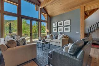 Listing Image 10 for 3095 Mountain Links Way, Olympic Valley, CA 96146