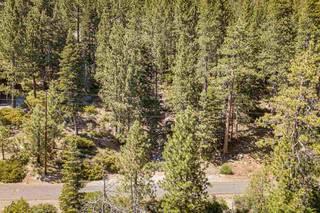 Listing Image 11 for 14782 Denton Avenue, Truckee, CA 96161